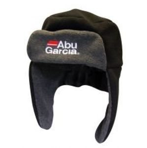 Abu Garcia  Čapica Fleece Hat