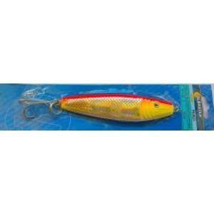 Albastar Pilker Scorpion Červeno Žltý  300 g