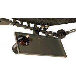 Saenger Anaconda  Chair Butler