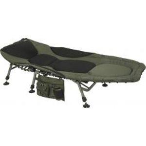 Saenger Anaconda lehátko Cusky Bed Chair 6