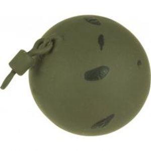 Anaconda Olovo Ball Bomb-56 g