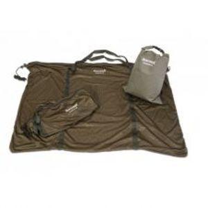 Saenger Anaconda Sak Carpsack Kit