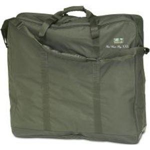 Saenger Anaconda Transportná taška na ležadlo  Carp Bed Chair/ Bag XXL