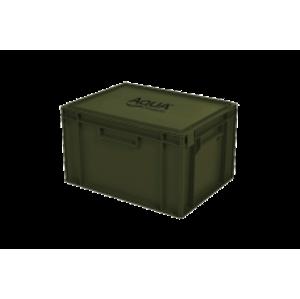 Aqua Staxx Box Uzatvárateľný Stohovateľný Box 10 l