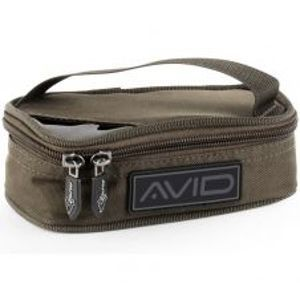 Avid Carp Púzdro A-Spec Tackle Pouch Small