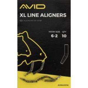 Avid Carp Rovnátka Outline XL Line Aligners