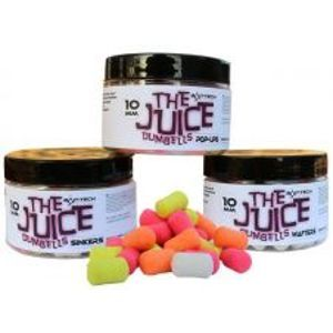 Bait-Tech The Juice Dumbells Pop-Ups-10 mm