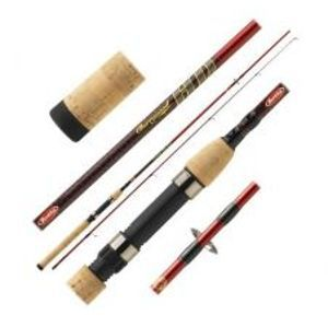 Berkley Prút Cherrywood HD Spin 2,1 m 7-28 g