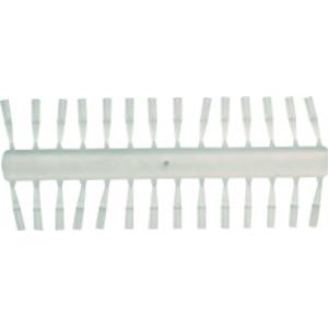 Browning zarážky push stops transparetné M-9 mm