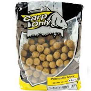 Carp Only Boilies Pineapple Fever 1 kg-16 mm