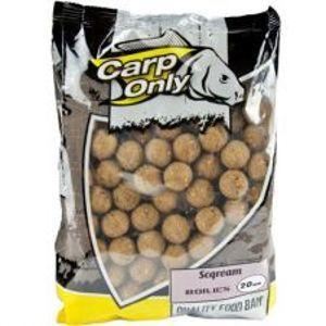 Carp Only Boilies Scqream-12 mm 1 kg