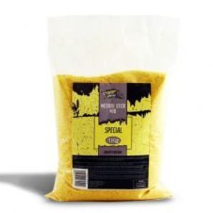 Carp Only Stick Mix Special 1 Kg