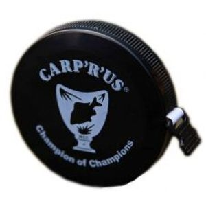 Carp´R´Us Metr Champion of Champions 150 cm