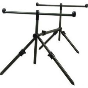 Carp Spirit Eco Rod Pod