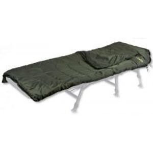 Carp Spirit Spacák Sleeping Bag