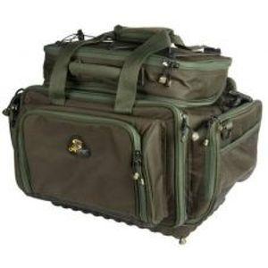 Carp Spirit Taška Bag&Large Boxes