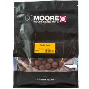 CC Moore Boilies Pacific Tuna -1 kg 18 mm
