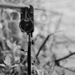 "Cygnet Vidlička - Sniper Bank Stick 24""-46"" / 60 -116 cm /"