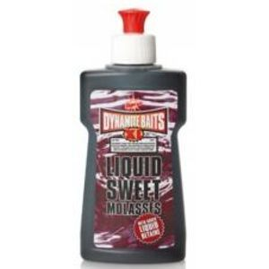 Dynamite Baits XL liquid attractants 250 ml-Krill