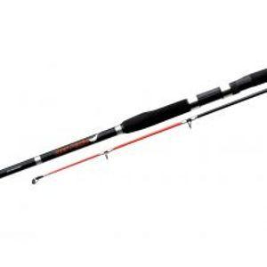 Flagman Prút Big Fish Rod 2,7 m 150-250 g