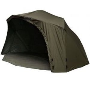 Fox Brolly Ultra 60 Brolly Ventec Ripstop Khaki