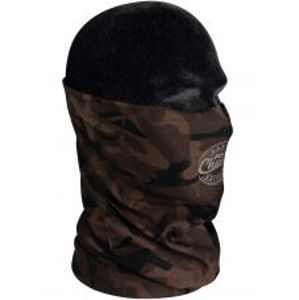 Fox Čiapka Chunk Camo Edition Snood