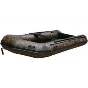 Fox Čln Inflatable Boat Aluminium Floor Camo 320
