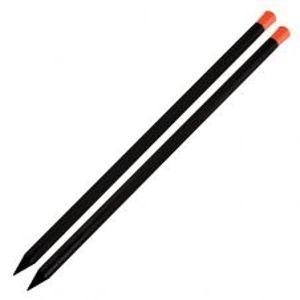 """Fox Distančné Vidličky Marker Sticks 24"""""""