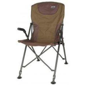 Fox Kreslo Eos Folding Chair