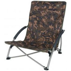 Fox Kreslo R-Series Guest Chair