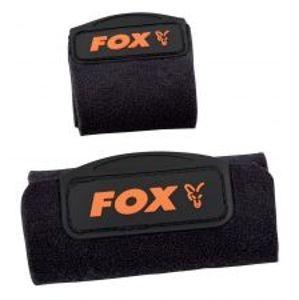 Fox Pásky na prúty Rod & Lead Bands