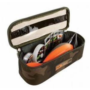 Fox Púzdro Camolite Accessory Bag Slim