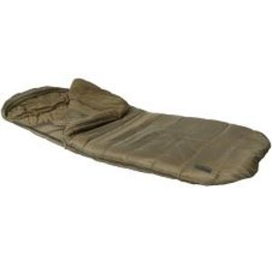 Fox Spacák Eos Sleeping Bag 1