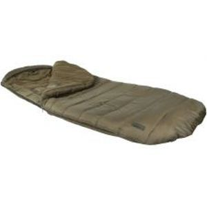 Fox Spacák Eos Sleeping Bag 2