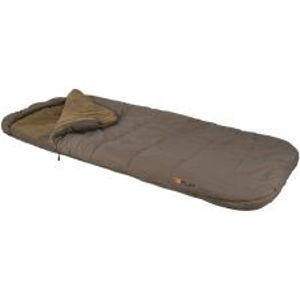 Fox Spací Vak Flatliner 3 Season Sleeping Bag