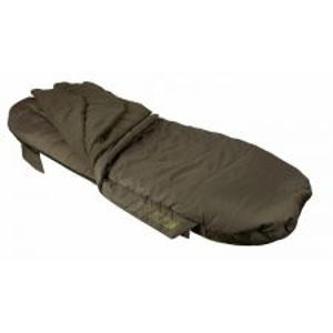 Fox Spacák Ven-Tec VRS2 Sleeping Bag