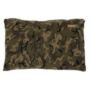 Fox Vankúš Camolite Pillow XL