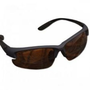 Gardner Okuliare 'Hi-Lo' Polarised Sunglasses