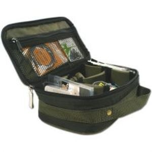 Gardner Púzdro Large Lead/Accessory Pouch