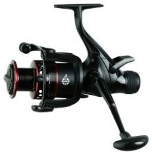 Giants Fishing Navijak Gaube Reel FS 6000