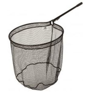 Giants Fishing Podberák Folding Spin Landing Net 1,2 m 50 cm