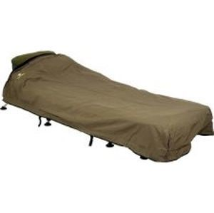 Giants Fishing Prehoz Exclusive Bedchair Cover