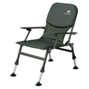 Giants Fishing Rybárska sedačka Chair Specialist