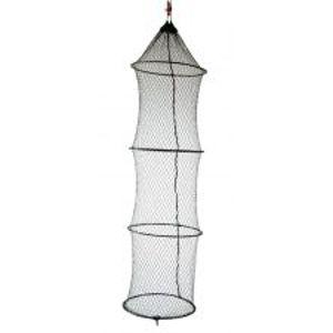 Giants Fishing Sieťka Keep Net 40x120 cm 3 kruhy