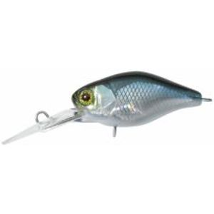 Illex Wobler Diving Chubby NF Ablette-3,8 cm 4,3 g