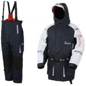 Imax Plávajúci Oblek Coastfloat Floatation Suit 2 Piece-Veľkosť XXL