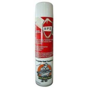Imperial Baits Boilie Protector Spray BPS 600 ml