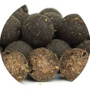 Imperial Baits Boilies Carptrack Elite-2 kg 20 mm