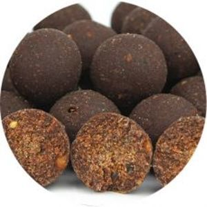 Imperial Baits Boilies Carptrack Fish-2 kg 20 mm