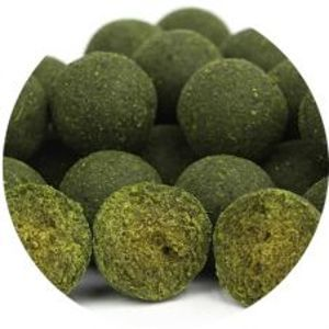 Imperial Baits Boilies Carptrack Monsters Paradise Coldwater-1 kg 16 mm